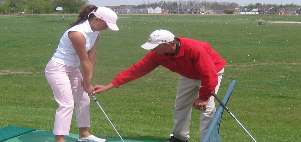 Carnarvon Family Golf - Gift Certificates